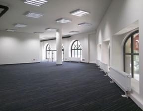 Biuro do wynajęcia, Olsztyn Nowowiejskiego Feliksa, 75 m²