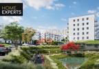 Mieszkanie na sprzedaż, Gdańsk Jasień, 61 m² | Morizon.pl | 8136 nr2