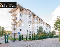 Morizon WP ogłoszenia   Mieszkanie na sprzedaż, Gdańsk Piecki-Migowo, 76 m²   9852