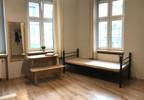 Mieszkanie do wynajęcia, Poznań Stare Miasto, 20 m² | Morizon.pl | 9577 nr4