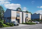 Morizon WP ogłoszenia | Dom na sprzedaż, Radzewo, 110 m² | 7569