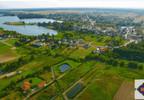 Działka na sprzedaż, Kórnik Aleja Flensa, 1259 m² | Morizon.pl | 0261 nr3