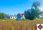Działka na sprzedaż, Konarskie, 1006 m² | Morizon.pl | 8430 nr4