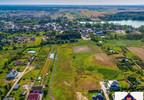 Działka na sprzedaż, Kórnik Aleja Flensa, 1259 m² | Morizon.pl | 0261 nr2