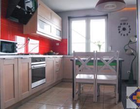 Mieszkanie na sprzedaż, Kórnik Staszica, 85 m²