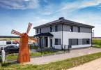 Morizon WP ogłoszenia   Dom na sprzedaż, Radzewo, 71 m²   6268