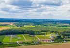 Morizon WP ogłoszenia   Działka na sprzedaż, Konarskie, 1006 m²   4490