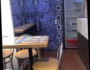 Lokal gastronomiczny na sprzedaż, Wrocław Stare Miasto, 24 m²