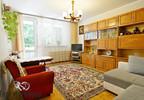 Mieszkanie na sprzedaż, Wrocław, 50 m² | Morizon.pl | 8096 nr3