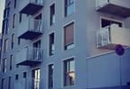 Morizon WP ogłoszenia   Mieszkanie na sprzedaż, Wrocław Zakrzów, 60 m²   2117