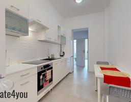Morizon WP ogłoszenia | Mieszkanie na sprzedaż, Wrocław, 88 m² | 3785