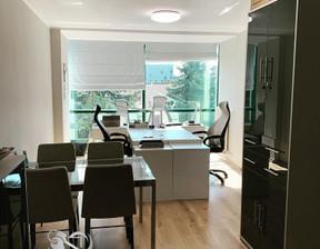 Biuro do wynajęcia, Wrocław Mińska, 21 m²