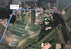 Morizon WP ogłoszenia | Działka na sprzedaż, Kunów, 2500 m² | 7910