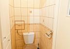 Mieszkanie na sprzedaż, Wrocław, 50 m² | Morizon.pl | 8096 nr7