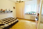 Mieszkanie na sprzedaż, Wrocław, 50 m² | Morizon.pl | 8096 nr9