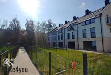 Mieszkanie na sprzedaż, Wrocław Psie Pole, 107 m²