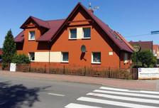 Dom na sprzedaż, Łeba, 350 m²