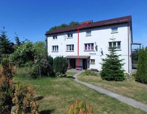 Dom na sprzedaż, Szczenurze, 180 m²