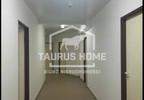 Biuro na sprzedaż, Będzin, 643 m² | Morizon.pl | 7851 nr14