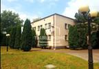 Biuro na sprzedaż, Będzin, 643 m² | Morizon.pl | 7851 nr4