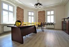 Mieszkanie na sprzedaż, Szczecin Centrum, 101 m²