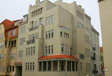 Lokal użytkowy na sprzedaż, Poznań Łazarz, 66 m²