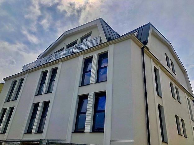 Morizon WP ogłoszenia | Mieszkanie na sprzedaż, Poznań Grunwald, 148 m² | 5234