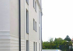 Biuro na sprzedaż, Poznań Grunwald, 38 m² | Morizon.pl | 9277 nr4