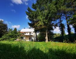 Morizon WP ogłoszenia   Dom na sprzedaż, Osowiec, 150 m²   4335