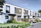 Morizon WP ogłoszenia | Dom na sprzedaż, Grodzisk Mazowiecki, 116 m² | 4333