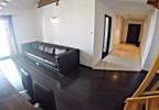 Mieszkanie na sprzedaż, Gdynia Chwarzno-Wiczlino, 97 m² | Morizon.pl | 8002 nr2