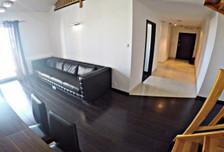 Mieszkanie na sprzedaż, Gdynia Chwarzno-Wiczlino, 97 m²