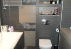 Mieszkanie na sprzedaż, Gdynia Chwarzno-Wiczlino, 97 m² | Morizon.pl | 8002 nr15