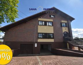 Dom na sprzedaż, Kobyłka, 571 m²