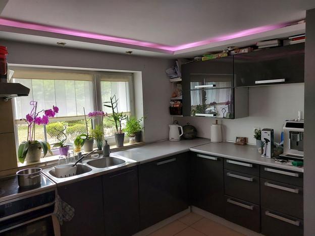 Morizon WP ogłoszenia | Dom na sprzedaż, Mosina, 170 m² | 0739