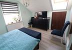 Dom na sprzedaż, Kamionki, 91 m² | Morizon.pl | 3369 nr20