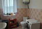 Dom na sprzedaż, Rogalinek, 300 m² | Morizon.pl | 1037 nr10