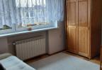 Dom na sprzedaż, Poznań Rataje, 250 m² | Morizon.pl | 4356 nr18