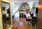 Dom na sprzedaż, Kamionki, 91 m² | Morizon.pl | 3369 nr11