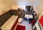 Dom na sprzedaż, Kamionki, 91 m² | Morizon.pl | 3369 nr18