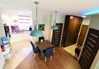 Dom na sprzedaż, Kamionki, 91 m² | Morizon.pl | 3369 nr9