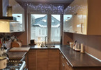 Morizon WP ogłoszenia | Dom na sprzedaż, Rogalinek, 300 m² | 7097