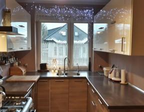 Dom na sprzedaż, Rogalinek, 300 m²