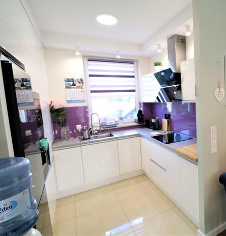 Morizon WP ogłoszenia | Dom na sprzedaż, Kamionki, 91 m² | 9329