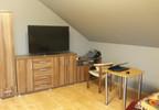 Dom na sprzedaż, Rogalinek, 300 m² | Morizon.pl | 1037 nr13