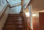 Dom na sprzedaż, Poznań Rataje, 250 m² | Morizon.pl | 4356 nr20