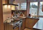 Dom na sprzedaż, Rogalinek, 300 m² | Morizon.pl | 1037 nr3