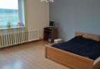 Dom na sprzedaż, Rogalinek, 300 m² | Morizon.pl | 1037 nr9