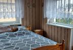 Dom na sprzedaż, Poznań Rataje, 250 m² | Morizon.pl | 4356 nr16