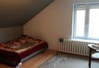 Dom na sprzedaż, Rogalinek, 300 m² | Morizon.pl | 1037 nr12